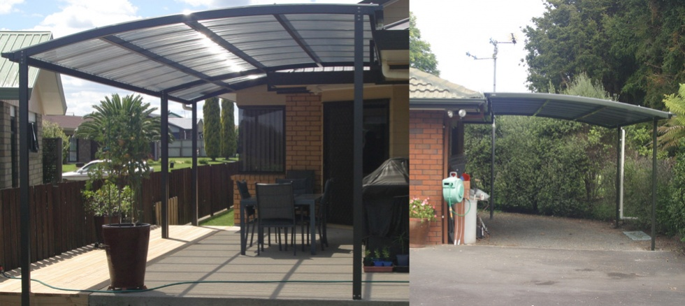 Outsider Awning Awning Systems